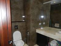 Дизайнерский ремонт туалета