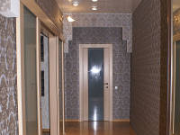 Ремонт квартиры в Кузнечиках