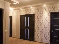 Установка новых дверей в Подольске