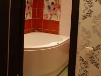 Новая ванна в Подольске