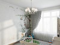 Дизайн проект, Подольск, Бородинский бульвар
