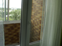 Ремонт квартиры в Подольске