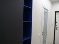 Ремонт квартиры в Климовске