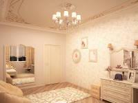 Ремонт комнаты в Кузнечиках