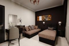 5. Спальня (2)
