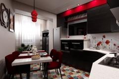 6. Кухня (3)