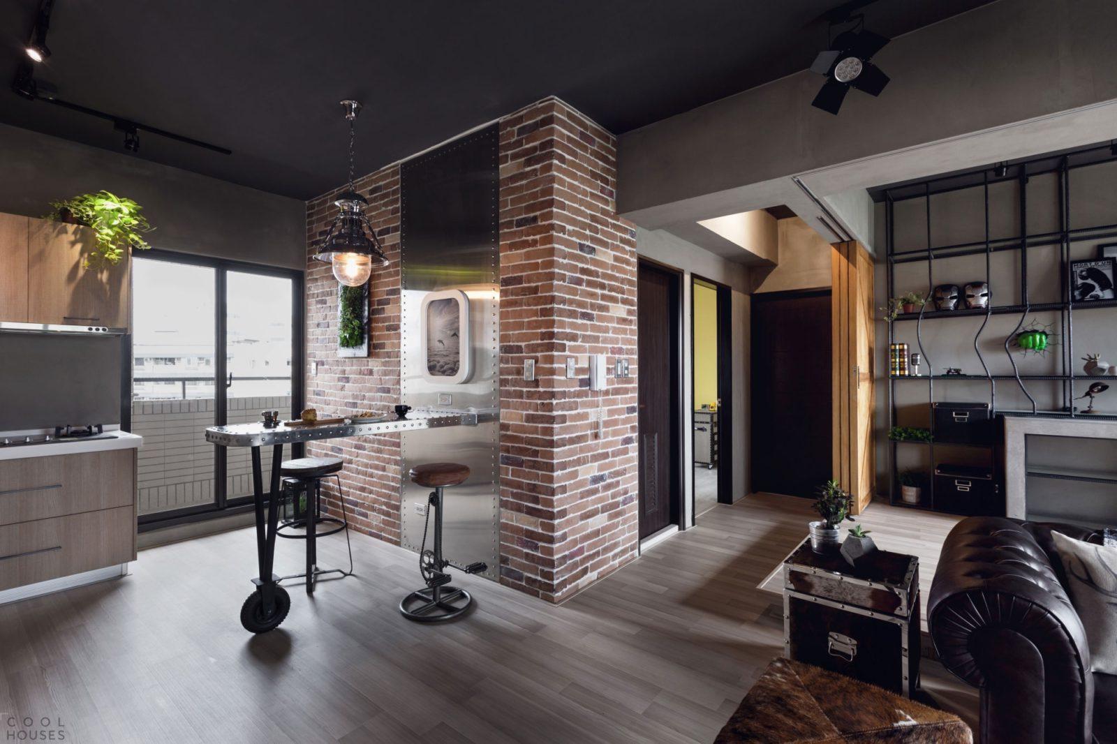 Цена на ремонт квартир в Москве